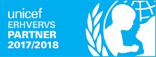 UNICEF supportlogo
